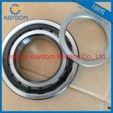 Competitive Price SKF NTN Tractor Wheel Cylindrical Roller Bearing Nup214ecp/Ecm