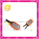 Kids Sports Toy Cheap Tennis Badminton Racket Toy