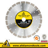 Laser Welded Saw Blade-High Quality