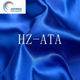 Dress Lining Fabric Polyester Satin Fabric