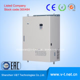V&T E5-H Startup Torque 0.5Hz/180% General Purpose Medium & Low Voltage AC Drive with Vector Control 0.4to 220kw -HD