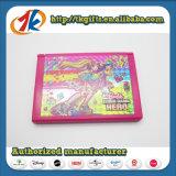 Wholesale Funny Educational Toy Plastic Magic School Writing Board