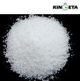 Kingeta Wholesale Competitive Price Granular Organic Fertilizer