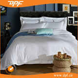 100%Egyptian Cotton 600tc White Hotel Bedding Linen Collection