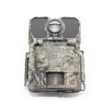 Outdoor High-Resolution 4G MMS SMTP Email GSM Wireless IR Hunting Trail Camera