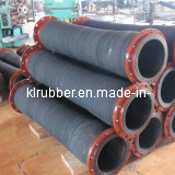 Floating Rubber Dredge Hose Used for Industry