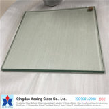 4+0.38+4mm Clear, Bronze,   Grey,   Green Laminated Glass