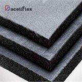 Insulation Prices B1 Moisture Resistant Nitrile Rubber Foam Sheet