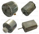 Electric Motor DC Micro Motor-2 Re-140ra-2270