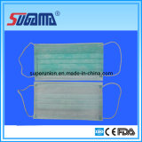 Surgical Disposable Non-Woven Face Mask