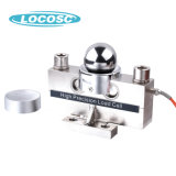High Accuracy Micro Prices of Load Cell 50kg Load Cell