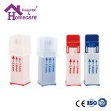 Ce/ISO Flex 2 Adjustable Depth Safety Lancets