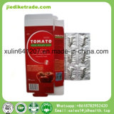 Best Tomato Lose Weight Fast Slimming Pill