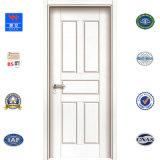 Sm-VV-003 Household No Paint Composite Wooden Door