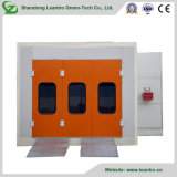Professional Technology Suitable Sales Price Painting Equipment Price