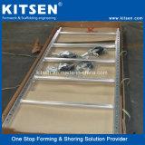 Best Price Multi-Purpose Portable Rolling Scaffold / Folding Aluminum Scaffold