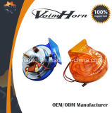 Funny Car Speaker Auto Accessories with Good Price Snail Horn
