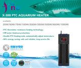 1000W PTC Aquarium Heater with LED Digital Temperature Display