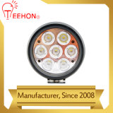 70W CREE Chip Auto Lamp LED Work Light for Car