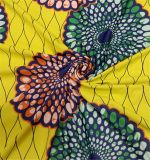 210g Bikini Fabric