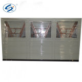 Factorty Price Industrial Air Cooled Water Chiller