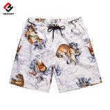 OEM Spandex and Polyester Unisex Custom Cheap Beach Pants