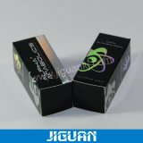Best Price Storage Packaging Carton Box for Medicine
