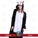 High Quality Cheap Animal Costume Cartoon Animal Onesie Pajamas Costumes for Men