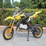 49cc 2 Stroke Engine Dirt Bike Mini Bike for Children