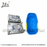 Injection Plastic Baby Bath Tub Mould