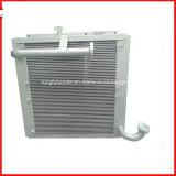 Good Price Excavator Hydraulic Oil Cooler