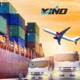 Low Air Shipping Freight Rates From China to Europe and American Logistics Agent Door to Door