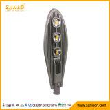 Cheap COB Cobra Head 150W LED Street Light (SLRS215)