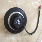 Electric Mobility Scooter Hub-Motor