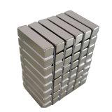 Permanent Neodymium Bar Magnet Price