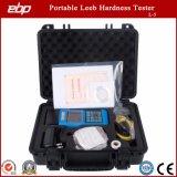 High Quality Portable Digital Rebound Hardness Testing Instrument
