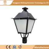 Villa LED Urban Light Carpark Luminaire Lantern Traditional Classic 35W 55W 70W