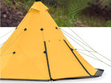 Best Price Luxury Family Party Camping Waterproof Outdoor Ultralight Tipi Tent