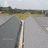 Gaf Owens Corning IKO Cheap Roofing Laminated Asphalt Shingles Prices, USA Architectural Asphalt Roof Tiles