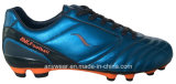Mens Sports Soccer Football Boots Shoes (815-9318)