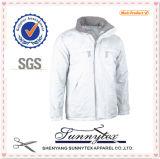 Women Fashion Softshell Jacket, Winter Sportswear