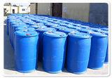 Your Best Supplier of Neopentyl Glycol CAS 126-30-7