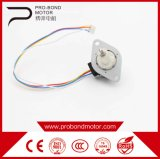 Hot Sale Quality Little Size Micro Electric Step Motor for Printers