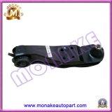 Car Suspension Parts Control Arm for Mazda 929 (H2Y0-34-300C)