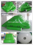 Inflatable Water Games Inflatable Iceberg (MIC-082)