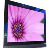 Best Price 22inch 32inch 42inch, Media Player, LED Display, USD, SD Card,