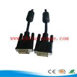 HDMI & DVI Cable on Sale