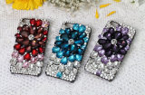 Beautiful Korean Sparkling Mobile/Cell Phone Cases for Samsung Note3