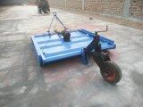 ATV 9gxa Series Rotary Mower/Farm Tractor Multifunctional Mowing Machine/Grass Mower/Field Mower Lawn Mower