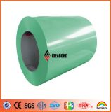Wholesale Coated Aluminum Coil (AE-35F)